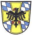 Wappen Landkreis Friedberg.jpg