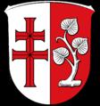 Wappen Landkreis Hersfeld-Rotenburg.png