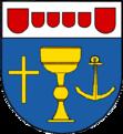 Wappen Lauperath.png