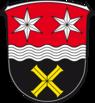 Wappen Lautertal (Odenwald).png
