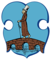 Wappen Mattstedt.png
