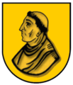 Wappen Muenchshoef.png