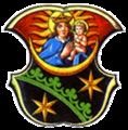 Wappen Oberelchingen.png