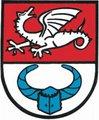Wappen Oberntudorf.jpg