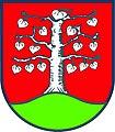 Wappen Oederquart.jpg