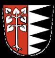 Wappen Schwabmuehlhausen.png