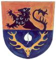 Wappen Stetternich.png