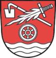 Wappen Weissenborn-Luederode.png