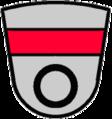 Wappen Westendorf.png