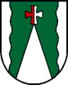 Wappen at hofkirchen im traunkreis.png