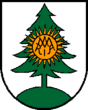 Coat of arms of Maria Schmolln