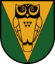 Coat of arms of Navis
