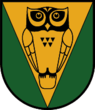 Wappen at navis.png