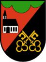 Wappen at sankt anton.png