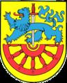 Wappen radeberg.png