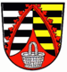 Coat of arms of Schneckenlohe