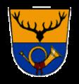 Wappen von Stallwang.png