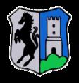 Wappen von Untrasried.png