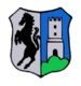 Coat of arms of Untrasried