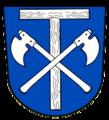 Wappen von Wittibreut.png