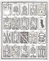 Wappenbuch Bern 1836, Nr. 21-40.JPG