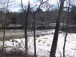 Wappinger Creek at Red Oaks Mill.jpg