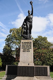 War Memorial, Kingston Upon Thames (Geograph-2591235-by-Philip-Halling).jpg