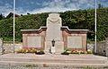 War memorial Henndorf.jpg