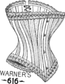 Warner's616.png
