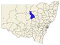 Warren LGA in NSW.png
