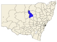Warren LGA in NSW.png
