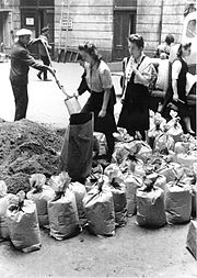 Warsaw Uprising by Lokajski - 3391.jpg
