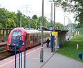 Warszawa Rakowiec SKM.jpg