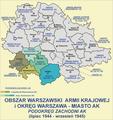 Warszawa ak zachodni.png