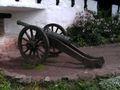 Wartburg-17th.century.gun.jpg