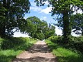 Warwickshire Byway - geograph.org.uk - 15262.jpg
