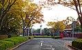 Waseda University Tokorozawa.JPG