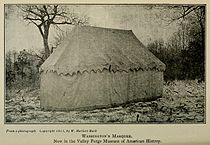 Washington's Marquee Burk 1920 p.172.jpg