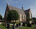 Waspik - Hervormde Kerk.jpg