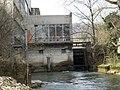 Wasserkraftwerk Obermatt-Steg über den Birskanal, Zwingen BL 20190406-jag9889.jpg
