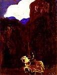 Wassily-Kandinsky in-the-forest-1904.jpg