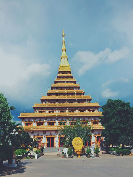 File:Wat Nong Wang (Nong Wang Temple).jpg
