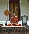 Wat Phra Fang 2020 01.jpg