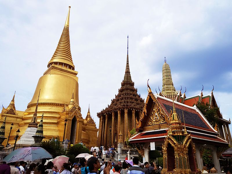 File:Wat Phra Kaew place of civilization.jpg