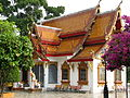 Wat Phra That Doi Suthep D 32.jpg