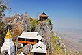 Wat Phrabat Pu Pha Daeng (29930846116).jpg