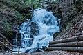 Waterfall Shypit 23042018.jpg