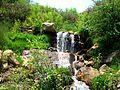 Waterfall gangotri.jpg