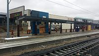 Waterloo Public Square Station May 2017.jpg