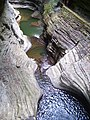 Watkins Glen 07 downstream of bridge.jpg